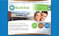 Maineville Dental