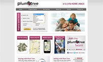 Plum Tree Realty