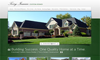 Inman Custom Homes