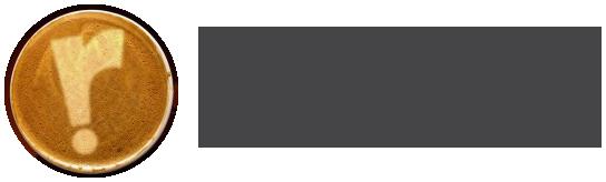 Radiant Web Design | WordPress Websites | Cincinnati Dayton Ohio